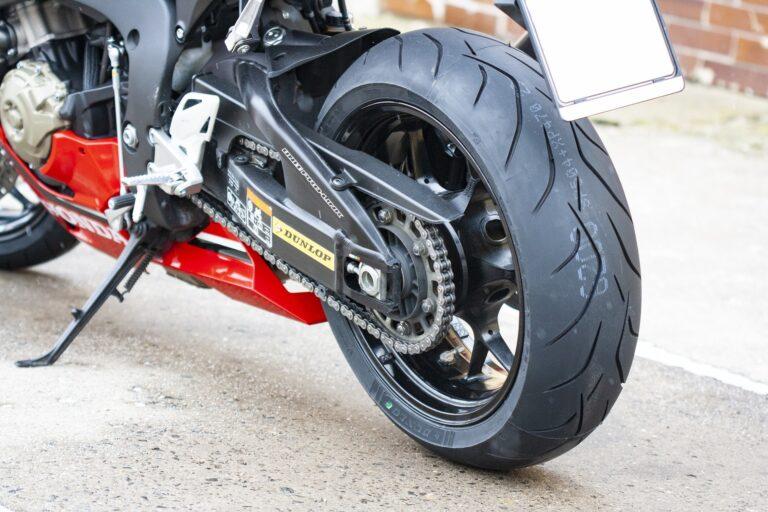 pneumatici moto lorisomme
